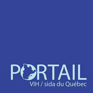 pvsq logo