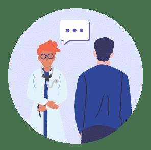 prévenir itss infirmière