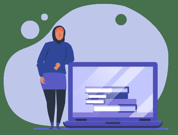 ressources et liens