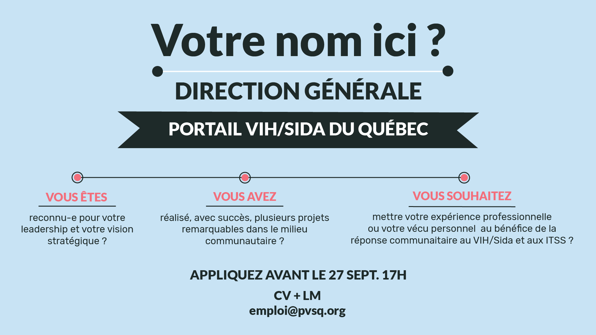 recrutement-direction